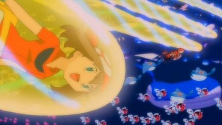 Index Of Resimler Anime Filmler 9